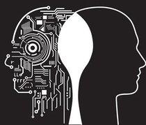 大企业主导下的俄罗斯人工智能,是举国还是闭关锁国?