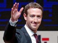 【钛晨报】Facebook调整动态新闻管理方式,扎克伯格资产缩水33亿美元