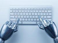"""在""""阅读理解""""这件事上,AI再次把人类甩在了身后"""