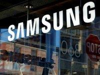 对决华为、连吃败仗,继多款手机被禁售后,三星4G手机也被禁售