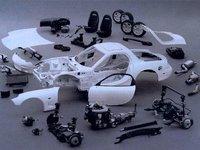 对话诺贝丽斯汽车事业部副总裁Pierre?Labat:蔚来汽车为什么选择了我们?