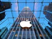 【钛晨报】iPhone销量令人失望,苹果股票评级罕见连遭下调