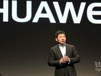 Why Did Huawei and AT&T's Cooperation Fall Through, Again?