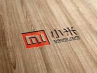 小米召开IPO启动会,消息称大概率选择香港上市 | 钛快讯