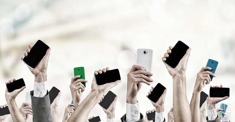 不招用户待见的手机回收,要如何找到突破口?