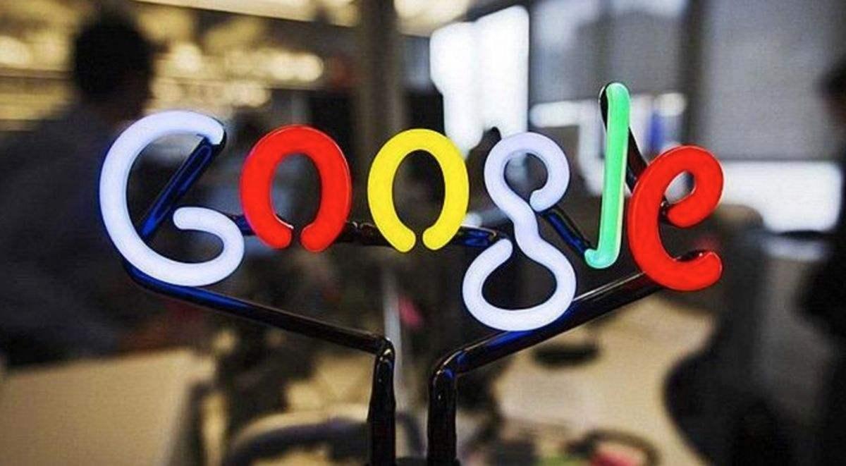 谷歌为什么退出中国?李彦宏可能只说出了部分