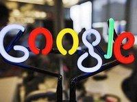 谷歌为什么退出中国?李彦宏可能只说出了部分真相