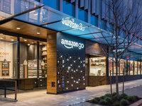 【钛晨报】推迟一年之后,亚马逊的无人便利店开业了