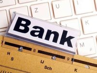 """【观点】银行业过去几年的""""放纵"""",终于到了还债的时候"""