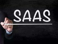 """SaaS行业正在讲述一个""""小米化""""的2C故事,但问题却没有变"""