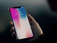 【钛晨报】尽管不被看好,iPhone X去年第四季度出货2900万部