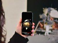 【钛晨报】苹果将推iOS11.3:可查看电池效能并选择关闭降频