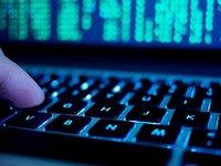 当黑客盯上自动驾驶,谁来保证安全?