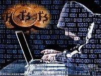 受黑客攻击,日本第二大虚拟币交易平台Coincheck约5.33亿美元新经币不翼而飞