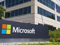 微软正启动新一轮裁员,涉及3D和混合现实等领域