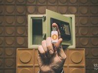 探秘地下币圈:禁不掉的ICO和造富泡沫