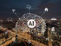 中国城市级AI技术首次出海:阿里云ET城市大脑落地吉隆坡 | 钛快讯