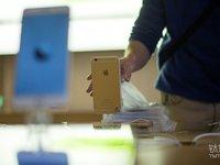 """为什么说我们高估了苹果""""降频门""""的影响?"""