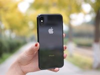 【钛晨报】销售遇冷,日媒曝iPhone X一季度产量将砍半