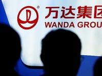 腾讯京东入股万达商业,背后是中国两大商业力量的汇流