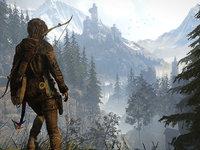 网传微软将收购EA,或成游戏史上最大的收购案