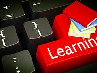 一文读懂印度互联网教育市?。捍嬖?大结构性投资机会
