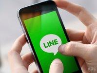 LINE宣布进军虚拟货币市场,正在申请交易所牌照