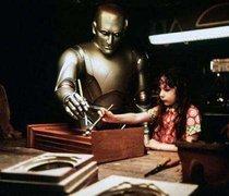 双臂协作机器人或是机器人管家的雏形,它的成熟还需要什么条件?