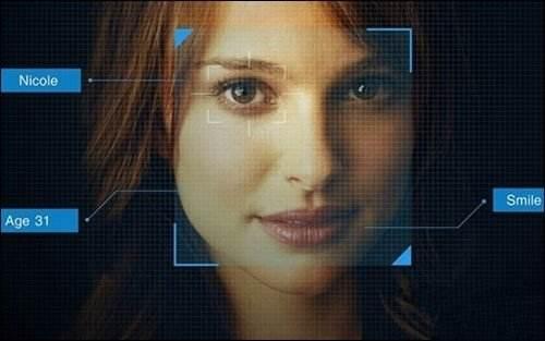 """让 AI 一秒变傻,机器识别中的视觉""""病毒"""""""