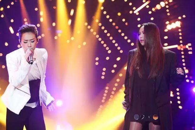 《歌手》雖有關注度,但恐難逃周五檔綜藝集體蕭條趨勢