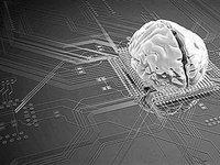 """""""微信聊天门""""后,中国的互联网巨头该直面AI的信息安全质疑"""