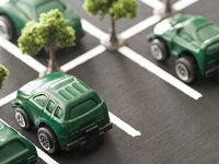 新能源车,合资还是单干?中国汽车产业再次站在十字路口