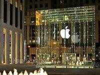 四大问题困扰苹果公司:辉煌只属于过去,挑战却在当下