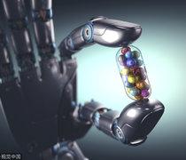 获谷歌投资的晶泰科技,是如何利用AI技术帮助药企加快药物研发的?