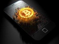 【钛晨报】中国将对虚拟货币境外交易平台网站采取监管措施