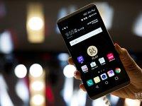 退出中国市场的LG手机,是如何从昔日的市场第三名一步步跌落的?