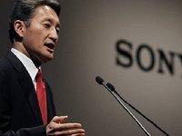 日本手机厂商失去的十年
