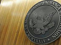 美国听证会不完全解读:没有比特币就没有区块链
