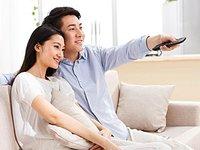为什么电视剧公司的业绩能领涨影视行业?