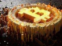 区块链并不存在泡沫,但事实比我们想象得要复杂