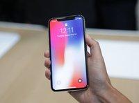 销量并没有大涨,iPhoneX未复制 iPhone 6 辉煌