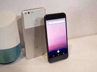 HTC手机将死,Pixel手机也难以自撑门面