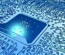 算力战争的序曲:巨头纷纷染指AI芯片