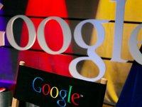 谷歌宣布未来几年在美国投资25亿美元,招聘数千名新员工