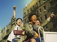 三天32亿,春节档电影票房大爆发