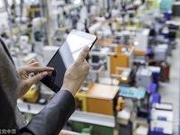 【观点】一旦算法和技术成熟,新零售将迎来真正的伟大时代