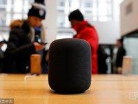 智能音箱新势力:力压谷歌的HomePod和抢赛道的亚马逊