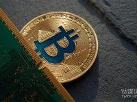 因涉嫌欺诈,加密货币平台BitFunder创始人被捕 | 2月23日坏消息榜
