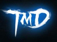 【观点】不止BAT,全世界都已成为TMD的假想敌