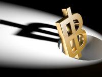投行分析:比特大陆去年运营利润与英伟达相当